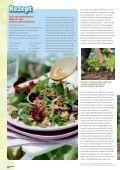 Da haben wir den Salat! - Sperli - Seite 2
