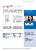 Logamax plus GB132 - Spesenroth - Page 2