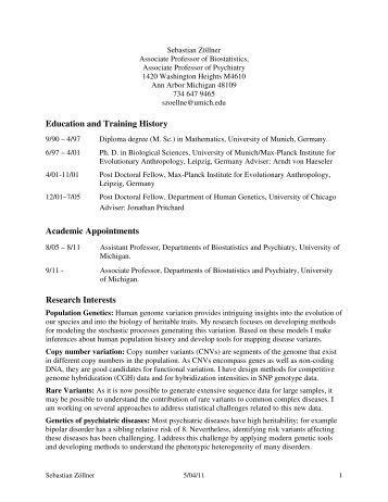 Ir spectroscopy thesis image 5