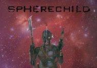 Download als PDF - Spherechild