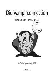 Regeln als pdf-Datei downloaden - Sphinx Spieleverlag