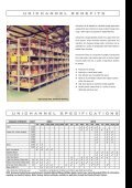 shelving systems - Page 2