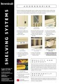shelving systems - Page 3