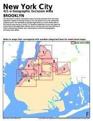 Brooklyn-Geo-exclusion-Areas