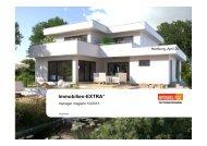 Immobilien-EXTRA: Makler - Spiegel-QC