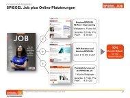 1 Woche Wallpaper - Spiegel-QC