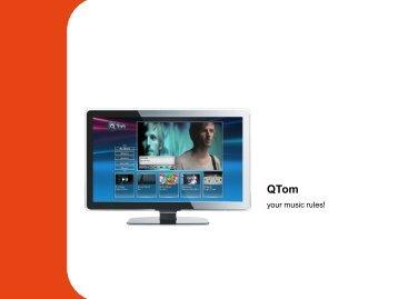 QTom - Spiegel-QC