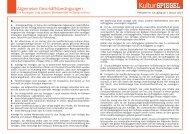 AGB KulturSPIEGEL 2014 - Spiegel-QC