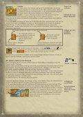 pdf klein - Seite 7