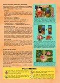 BOMBAY - Ystari - Seite 3
