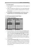 1. Die Kindertagesstätten (KITAs) - Page 6