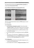 5. Soziale Einrichtungen und Initiativen - Page 2