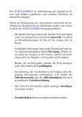 Borgfelder Schulexpress - Page 4