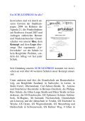 Borgfelder Schulexpress - Page 5