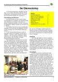 Download 1,24 MB - SpielLandschaftStadt e.V - Page 7