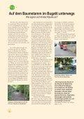 Download 11 MB - SpielLandschaftStadt e.V - Page 4