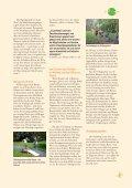 Download 11 MB - SpielLandschaftStadt e.V - Page 5