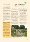 Download 11 MB - SpielLandschaftStadt e.V - Page 7
