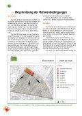 Download 1,31 MB - SpielLandschaftStadt e.V - Page 5