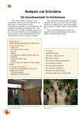 Download 1,31 MB - SpielLandschaftStadt e.V - Page 7