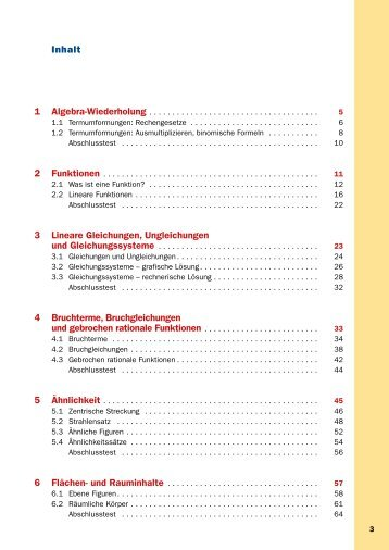 Mathematik/Jgstf 08/400 Lineare Gleichungen/Arbeitsblatt ...