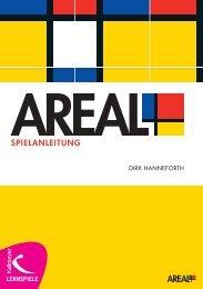 SPIELANLEITUNG - Friedrich Verlag