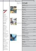 Plaste und Elaste - Spies Hecker - Seite 3