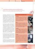 Plaste und Elaste - Spies Hecker - Seite 7