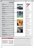 spitzen- leistung - Spies Hecker - Seite 2