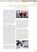 spitzen- leistung - Spies Hecker - Seite 7