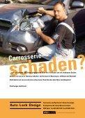 Download - in Spiez - Seite 2