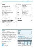 Download - in Spiez - Seite 5