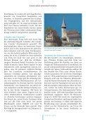 SPIEZ HISTORISCH: Die Kirchen in der Gemeinde Spiez - in Spiez - Seite 6