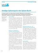 SpiezInfo August 2012 (PDF) - in Spiez - Page 2
