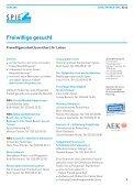 SpiezInfo August 2012 (PDF) - in Spiez - Page 4