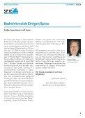 SpiezInfo November 2013 DS - in Spiez - Page 3