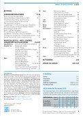 SpiezInfo November 2013 DS - in Spiez - Page 5