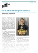 SpiezInfo November 2013 DS - in Spiez - Page 7