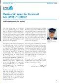 SpiezInfo April 2013 DS - in Spiez - Page 3