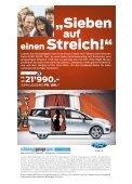 SpiezInfo April 2013 DS - in Spiez - Page 4