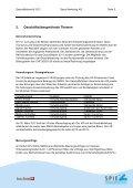 Jahresbericht SMAG 2012 - in Spiez - Page 4