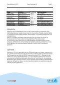 Jahresbericht SMAG 2012 - in Spiez - Page 6