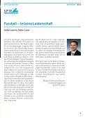SpiezInfo Juni 2013 DS - in Spiez - Page 3