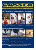 SpiezInfo Juni 2013 DS - in Spiez - Page 6