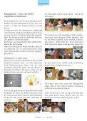 05spiezinfo mai08 - in Spiez - Page 6