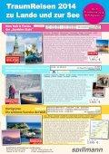 Fernreisen 2014 - Spillmann - Seite 4