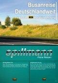 KurReisen 2014 - Spillmann - Seite 5