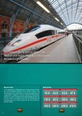 KurReisen 2014 - Spillmann - Seite 6