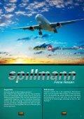 KurReisen 2014 - Spillmann - Seite 7