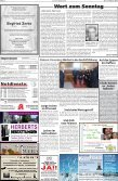 Valentinstag - Cronenberger Woche - Seite 2